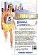 1989-09-02-special olympics-marathon-flyer